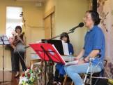 2015年5月31日 5周年記念「いのちのコンサート」