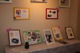 2013年11月「ペット写真展」