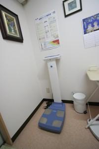 体組織検査機器